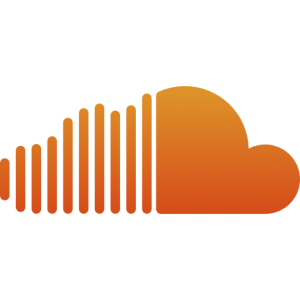 Volg Michiel op SoundCloud